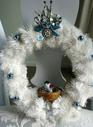 Christmas craft 5