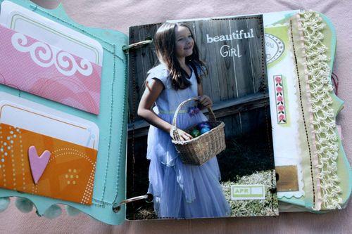 Spring book5