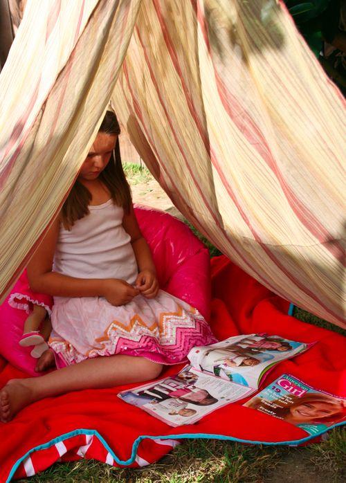 Darianne summer 2011 1