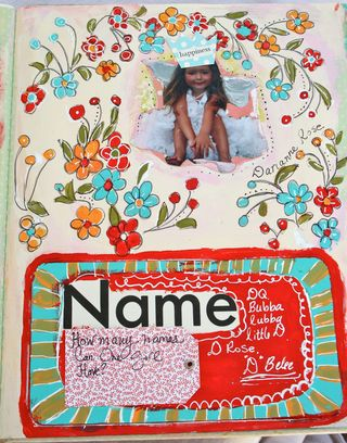 Art journal12