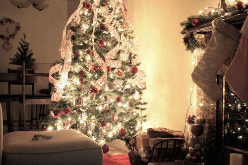 December15
